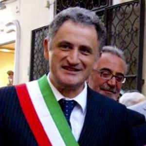 Tangenti, arrestato sindaco Ischia e dirigenti coop Concordia. Nelle carte spunta il nome di D'Alema