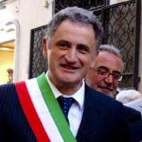 Tangenti, arrestato sindaco Ischia e dirigenti coop Concordia. Nelle carte spunta il nome...
