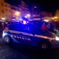 Orrore camorra: uccisi 2 rom innocenti per vendicare il furto a un boss