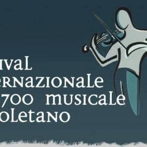 Al via il Festival del Settecento musicale napoletano