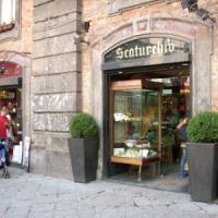 Addio a Mario Scaturchio, decano dei pasticcieri napoletani