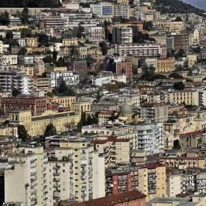 E 39 boom di affitti tra napoli e provincia prezzi pi for Ricerca affitti roma