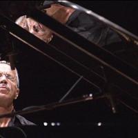 Keith Jarrett al San Carlo per