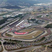 F1 2008,  il clan progettò un omicidio al gran premio di Barcellona