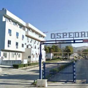Sciolta azienda ospedaliera a Caserta per infiltrazioni mafiose