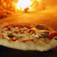 'Una pizza per l'estate', Fb designerà il vincitore
