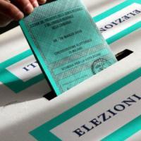 Elezioni regionali in Campania: presentate le liste. Sono sei i candidati alla presidenza