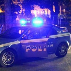 Morta 14enne travolta da auto a Ischia Porto