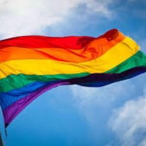 Giornata contro l'omofobia, ecco le iniziative