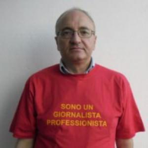 """Enzo Palmesano: """"Io minacciato e licenziato, così mi hanno lasciato solo"""""""