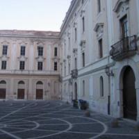 Conservatorio di Benevento, sette