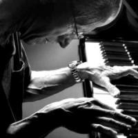 Keith Jarrett al San Carlo