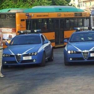 Trasporti, protesta blocca i depositi. Anm chiede l'intervento delle forze dell'ordine