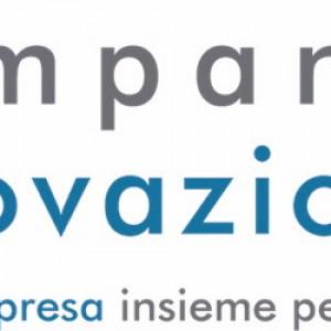 Campania Innovazione, dieci lavoratori da tre giorni in sciopero della fame
