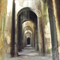 Grand Tour, archeologia e buon vino ai Campi Flegrei