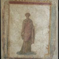 Pompei, recuperati negli Usa tre affreschi rubati assieme ad altre opere