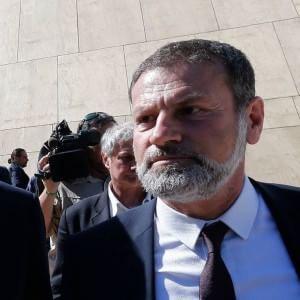 """Il sovrintendente Osanna: """"Presto un museo diffuso"""""""