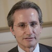 Stefano Caldoro: Più lavoro e servizi ai cittadini, Enzo dice menzogne