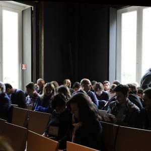 Torna il TEDx a Napoli, idee in grado di cambiare il mondo