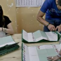 "Gli ""impresentabili"" in Campania valgono 45mila voti"