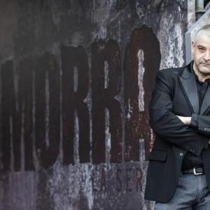 """Piccoli boss crescono, al via le riprese di """"Gomorra 2"""""""