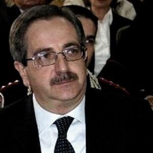 Luigi Riello è il nuovo procuratore generale di Napoli