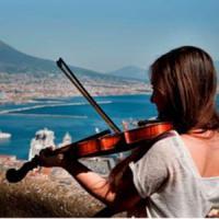 Anche a Napoli il 21 giugno si