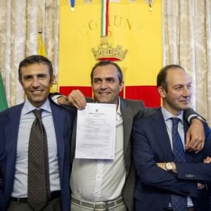 """Legge Severino: de Magistris non sarà sospeso. """"Abbiamo fatto giurisprudenza"""""""