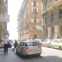"""Regione Campania, valanga rosa. De Luca: """"Aperti alla società civile"""""""
