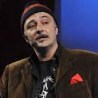 Pompei, kermesse per l'Africa con Paolo Caiazzo