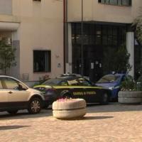 Avellino, scandalo parcheggi: nove avvisi di garanzia