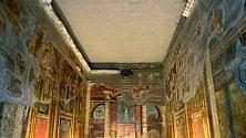 Per il Daily Telegraph Oplonti batte Pompei