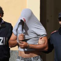 Caserta, tre poliziotti arrestati tra le accuse auto di servizio per accompagnare Gigi...