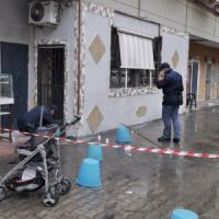 Napoli, paura al Rione Conocal: giustiziata la sorella del boss D'Amico