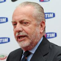 Ira De Laurentiis: basta, faccio saltare Napoli-Fiorentina