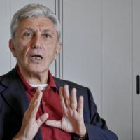Primarie, Bassolino scuote i Democratici. Carpentieri frena