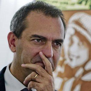 """Why Not, assolto de Magistris: """"E' la fine di una profonda sofferenza"""""""