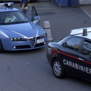 Droga, clan Casalesi da finanziatori del traffico a spacciatori: 19 arresti