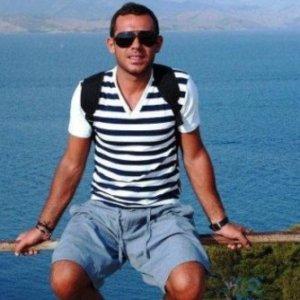 Omicidio di Lino Romano, confermati gli ergastoli in appello