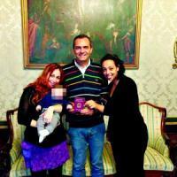 Il prefetto di Napoli ordina al sindaco: