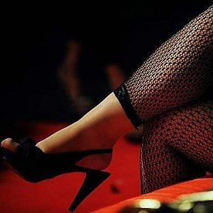 Waldorf md strip clubs