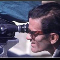Quarant'anni fa moriva Pasolini,
