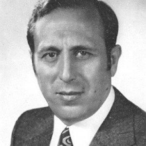 E' morto Gennaro Alfano, per due volte deputato con il Msi