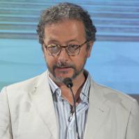Diego De Silva: