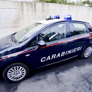 Napoli, trovato un operaio tunisino ucciso a colpi di arma da fuoco