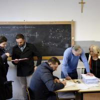 La Buona scuola, precari nel caos in Campania ora spunta l'indennità