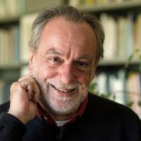 Teatro: addio a Luca De Filippo, erede della tradizione napoletana
