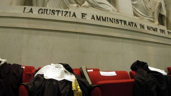 Ufficio Di Sorveglianza Di Napoli : Carcere di poggioreale la denuncia dal padiglione san paolo