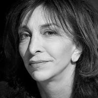 Anna Bonaiuto, un'attrice con
