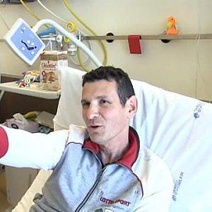 Uranio: morto un militare di Napoli che ricompose i resti  delle vittime di Nassiriya